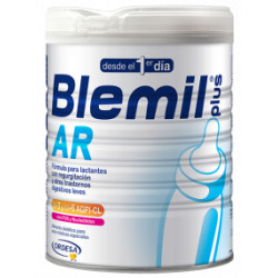 BLEMIL PLUS AR 800 G ORDESA