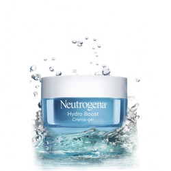 NEUTROGENA HYDRO BOOST CREMA GEL 50 ML NEUTROGENA