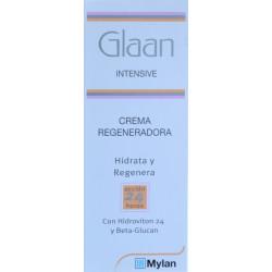 GLAAN INTENSIVE CREMA REGENERADORA 50 ML MYLAN