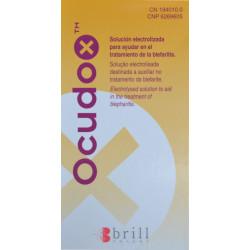 OCUDOX 60 ML BRILL