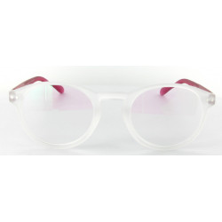 GAFAS STRAWBERRY PROTECT VISION