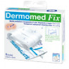 DERMOMED FIX 1 UNIDAD (75 CM X 8 CM) URIACH
