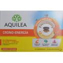 CRONO-ENERGÍA 30 COMPRIMIDOS BICAPA AQUILEA