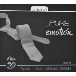 PURE EMOTION DRASANVI PARA ÉL